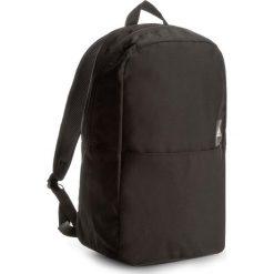 Plecak adidas - A.Classic M BQ1676 Black/White/Utiblk. Czarne plecaki męskie marki Adidas, do piłki nożnej. Za 99,95 zł.