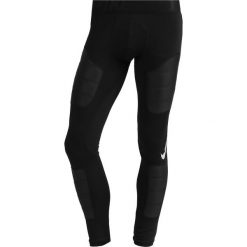 Kalesony męskie: Nike Performance Kalesony black