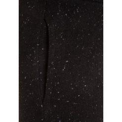 Next MONKEY 2 PACK Spodnie treningowe grey. Czarne spodnie dresowe dziewczęce Next, z bawełny. Za 129,00 zł.