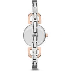 DKNY - Zegarek NY2137 Reade. Czarne zegarki damskie marki KALENJI, ze stali. Za 459,90 zł.
