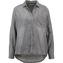 Koszule wiązane damskie: Circle of Trust Koszula dirty grey