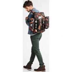 Plecaki damskie: POLER CLASSIC Plecak pine treetop
