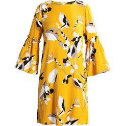 Sukienki hiszpanki: Soft Rebels MALUNA Sukienka letnia maluna print