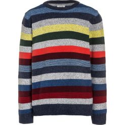 Swetry chłopięce: GAP VALUE Sweter multicolor