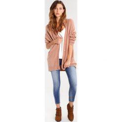LTB LONIA Jeansy Slim Fit fabiola wash. Niebieskie jeansy damskie marki LTB, z bawełny. W wyprzedaży za 265,05 zł.