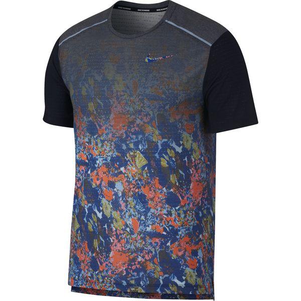9e0ea54b160797 Szare koszulki sportowe męskie - Zniżki do 80%! - Kolekcja lato 2019 -  myBaze.com