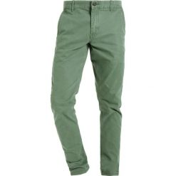 Spodnie męskie: Only & Sons ONSTARP Chinosy thyme