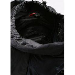 Osprey KESTREL 48 Plecak trekkingowy ash grey. Czarne plecaki męskie Osprey. Za 759,00 zł.