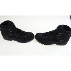 Buty trekkingowe męskie: Aku Buty męskie Camana Fitzroy GTX r. 46 (33124) [outlet]