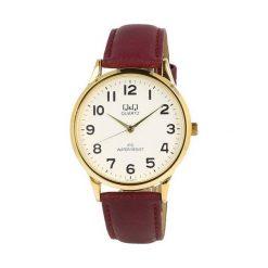Zegarki męskie: Q&Q C214-813 - Zobacz także Książki, muzyka, multimedia, zabawki, zegarki i wiele więcej