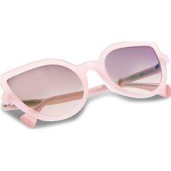 Okulary przeciwsłoneczne damskie: Okulary przeciwsłoneczne MARELLA – Swing 38010382  003