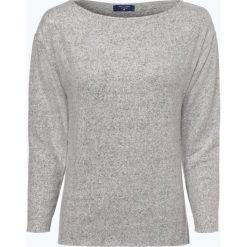 Aygill's - Damska bluza nierozpinana, szary. Szare bluzy damskie Aygill's Denim, s, z denimu. Za 129,95 zł.