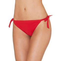 """Bikini: Figi bikini """"Ocean Bow"""" w kolorze czerwonym"""