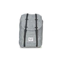 Plecaki męskie: Plecaki Herschel  RETREAT