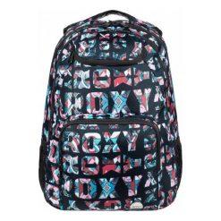 Roxy Plecak Damski Shadow Swell J Bkpk Anthracite. Szare torby na laptopa Roxy. W wyprzedaży za 139,00 zł.