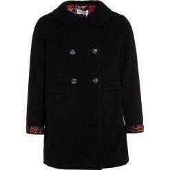Sonia Rykiel MANTEAU Płaszcz wełniany /Płaszcz klasyczny night. Czarne kurtki chłopięce marki Sonia Rykiel, z kaszmiru. W wyprzedaży za 565,95 zł.