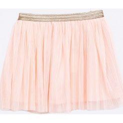 Minispódniczki: Name it – Spódnica dziecięca 92-128 cm