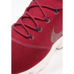 Tenisówki męskie: Nike Sportswear PRESTO FLY Tenisówki i Trampki team red/navy/sail