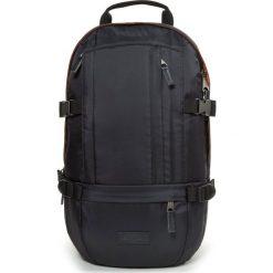 9282ef1d98f69 Torby i plecaki Eastpak - Promocja. Nawet -80%! - Kolekcja wiosna ...