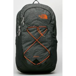 The North Face - Plecak 27 L. Szare plecaki męskie The North Face, z poliesteru. Za 249,90 zł.