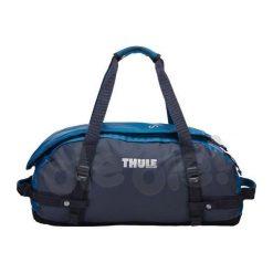 Thule CHASM 40L. Szare walizki marki Thule. Za 469,00 zł.