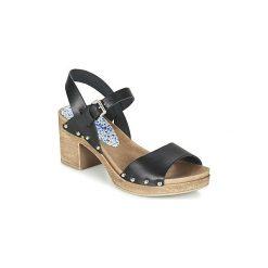 Rzymianki damskie: Sandały Ippon Vintage  SOK PRIN