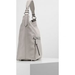 Shopper bag damskie: Abro Torba na zakupy stone