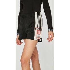 Szorty damskie: adidas Originals - Szorty