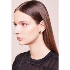 Kolczyki damskie: Kenzo BIKE EARRING Kolczyki goldcoloured