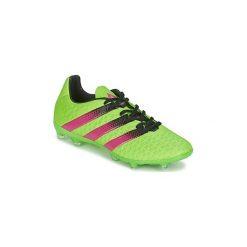 Buty skate męskie: Buty do piłki nożnej adidas  ACE 16.2 FG/AG