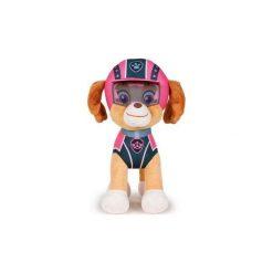 Przytulanki i maskotki: Maskotka Psi Patrol 19 cm – Skye (760016576C)