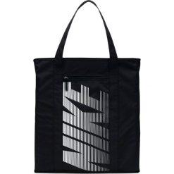 Torby podróżne: Nike Torba sportowa Gym Tote 14.7L czarna (BA5446-010)
