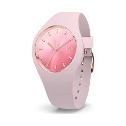 Zegarki damskie: Ice Watch 015747 - Zobacz także Książki, muzyka, multimedia, zabawki, zegarki i wiele więcej