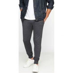 Spodnie dresowe męskie: Spodnie dresowe z moltonu