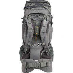 Plecaki męskie: Jack Wolfskin DENALI Plecak trekkingowy dark iron