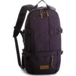 Torby i plecaki męskie: Plecak EASTPAK – Floid EK20195J  Mono Purple 999