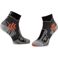 Skarpety Wysokie Unisex X-SOCKS - Running Marathon Energy X100094 B078. Czerwone skarpetki męskie marki Happy Socks, z bawełny. Za 120,00 zł.