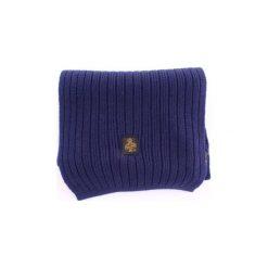 Szaliki / Szale Refrigiwear  B11600. Niebieskie szaliki męskie Refrigiwear. Za 252,58 zł.