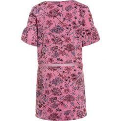 Sukienki dziewczęce letnie: s.Oliver RED LABEL Sukienka letnia pink