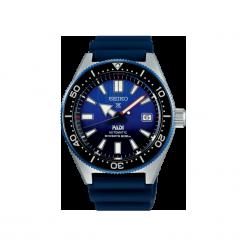 Zegarki męskie: Seiko SPB071J1 - Zobacz także Książki, muzyka, multimedia, zabawki, zegarki i wiele więcej