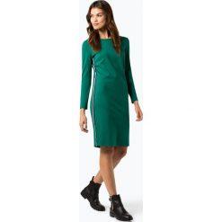 Marie Lund - Sukienka damska, zielony. Zielone sukienki balowe Marie Lund, na co dzień, sportowe. Za 249,95 zł.