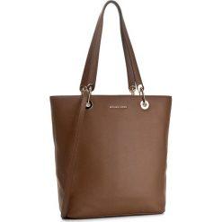 Torebka MICHAEL MICHAEL KORS - Raven 30S7GRXT3L  Luggage. Brązowe torebki klasyczne damskie marki ARTENGO, z materiału. W wyprzedaży za 1069,00 zł.