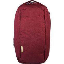Bergans OSLO  Plecak dark ruby. Czerwone plecaki męskie Bergans. W wyprzedaży za 135,60 zł.