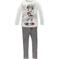 Bielizna dziewczęca: Brums – Piżama dziecięca Minnie Mouse 104-128 cm