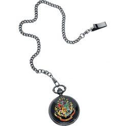 Zegarki męskie: Harry Potter Hogwarts Zegarek kieszonkowy wielokolorowy