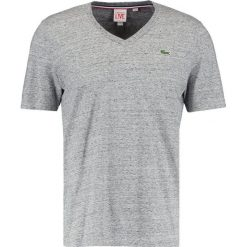 T-shirty męskie: Lacoste LIVE Tshirt basic reserved flex