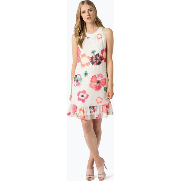 322861179ce2 myBaze   Odzież   Odzież damska   Sukienki ...