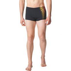 Kąpielówki męskie: Adidas Kąpielówki INF+PL.PR BX Czarny r. 48 (BP5831)