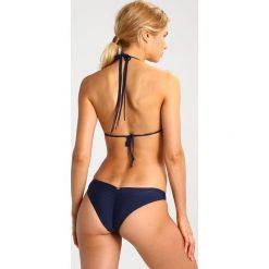Bikini: PilyQ ATLANTIS ISLA  Góra od bikini blue