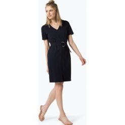 Sukienki: talk about – Sukienka damska, niebieski